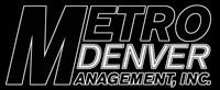 Metro Denver Management